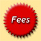 See all fees